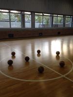 """Basket Loiano 2015: """"l'unione delle due Società sarebbe una realtà totalmente nuova"""""""