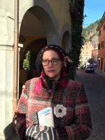 """Delia Zanella lascia la presidenza della Proloco e chiude l'attività a Loiano. """"Sono delusa ed amareggiata per quanto successo"""""""