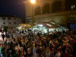 """All'insegna della tradizione l'edizione 2015 della """"Festa d'la Batdura""""di Loiano"""