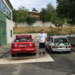 """Apre """"Extreme Car Wash"""", autolavaggio in via del Lavoro 14  a Loiano"""