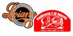 Pasticceria F.lli Nascetti sarà lo sponsor principale di  Pallacanestro Loiano nella stagione 2015-2016
