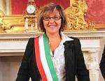 Sarà Tamara Imbaglione la candidata sindaco del PD di Loiano?