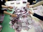 A Loiano spunta una quarta lista. Il M5S propone un confronto pubblico fra i candidati ed i cittadini