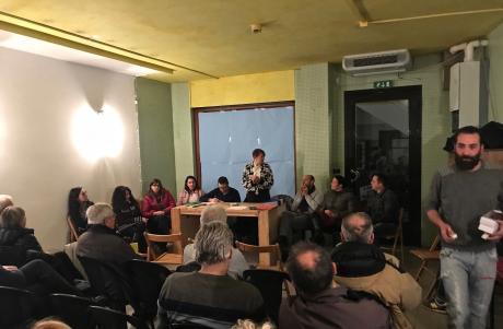 Approvato il Bilancio 2017 della Proloco di Loiano