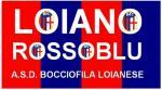 Rinnovo tessere Bologna Club Loiano Rossoblu 2018/2019