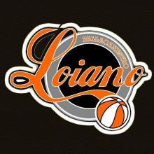 """Pallacanestro Loiano, """"nessuna risposta alla nostra proposta per una collaborazione fra società di basket"""""""