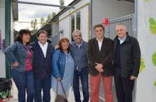 Approvata la nuova Convenzione per la gestione associata del Canile intercomunale Savena di Loiano
