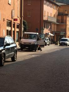Spese di notifica per le contravvenzioni (15 euro): la lettera di un cittadino e la risposta della Polizia Municipale di Loiano