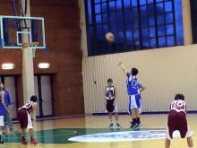 Basket, partita incredibile per gli U14 reg FIP che vincono di 25 contro gli amici della Pontevecchio.