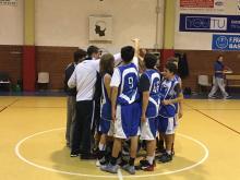 """Basket Loiano U14, """"i play off non sono più un sogno!"""""""