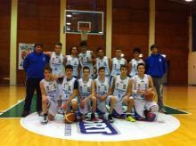 La Basket Loiano U18 esce sconfitta da due trasferte