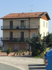 Incontri di frazione: lunedì 2 novembre a Barbarolo, martedì 3 all'Anconella