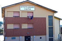 """Dopo la nevicata, l'Istituto Agrario ancora senza riscaldamento: """"Scuola dimenticata da tutti"""""""