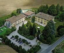 Rinnovata la concessione d'uso, a titolo gratuito, di spazi per la celebrazione di matrimoni civili a Palazzo Loup