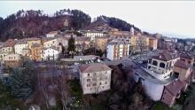 Nel terzo trimestre 2016 rimborsati € 1.700 ad Hera per l'Assessore Nanni