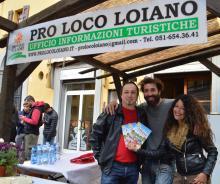Ogni primo lunedì del mese la Proloco di Loiano incontra i cittadini