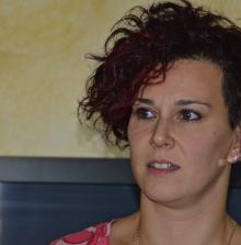 Valentina Mezzini è il nuovo presidente del Comitato Operatori Economici di Loiano