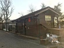 Il Comune ha comprato la baracchina ma l'apertura è prevista nel 2019