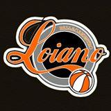 Basket, accordo fra le due Società di Loiano per il Minibasket ed Under 13