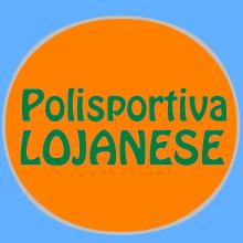 Romano Benni lascia la presidenza della Polisportiva Lojanese