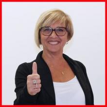 """Tamara Imbaglione lascia il Partito Democratico, """"non mi riconosco più in questa forza politica"""""""