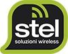 ADSL Wireless anche a Loiano grazie a STEL